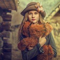******* :: Марина Кузнецова