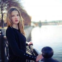131 :: Alexandra Dugina