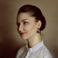 . :: Светлана Высоцкая