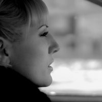 В пути..... :: Диана Мелина