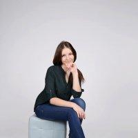 4664 :: Alexandra Dugina
