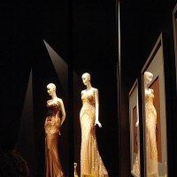 «Магия ароматов Dior» :: Галина