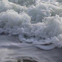 Море :: Bakhit Zhussupov