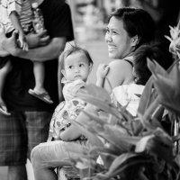 Бали 4 :: Tarra Bazza