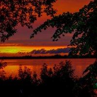 Красиво :: EDO Бабурин