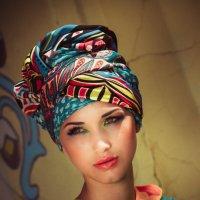 марокко :: Максим