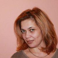 интрига :: Алёна Ельцова
