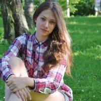 Доченька :: Светлана ...