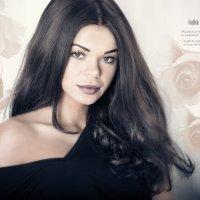 Beautiful :: Ivan Divak