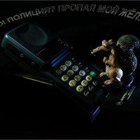 ;-) :: Алексей Пышненко