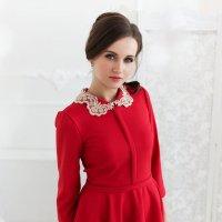 AlisaLilas :: Tatiana Galkina