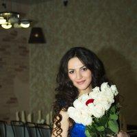 )))) :: Angelica Solovjova