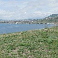 Озеро Севан :: Irina Shtukmaster