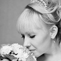 2013 :: Кристина Мартыненко