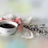 Праздничное утро :: lady-viola2014 -