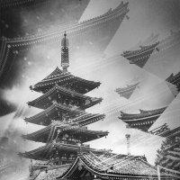 Japan :: Evgeny Kornienko