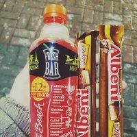 Fresh Bar :: Nastya_Ulia ~