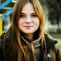 * :: Маняша Карлова