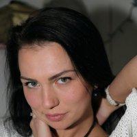 Очаровашка-23. :: Руслан Грицунь