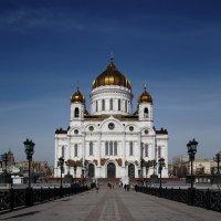 И еще один из миллионов :) :: Павел Myth Буканов