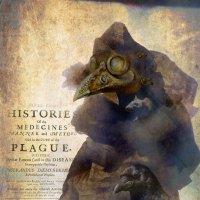 Plague :: Хась Сибирский