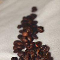 Кофе :: Кристина Cоль