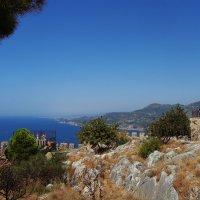 Турция :: сергей адольфович