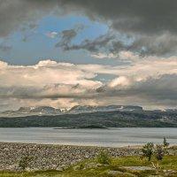 Norway :: Arturs Ancans