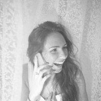 . :: Валерия Гильман