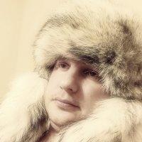 *** :: Alexei Kopeliovich