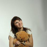 до :: Анастасия Тодорова