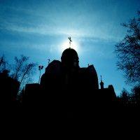 Храм 1 :: Viacheslav