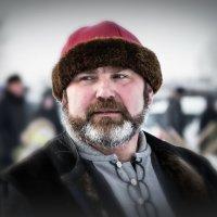 ... :: Владимир Салапонов