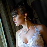 Полазненская невеста :: Виталий Гребенников