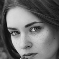 * :: Rimma Salikova