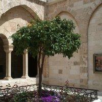 Иерусалим :: youry