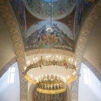 www.saintgeorge.org.ua :: Вячеслав Липинчук