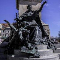 Венеция :: Андрей Неуймин