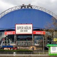 Театр :: Witalij Loewin