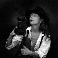 EPhotografer :: виктор омельчук