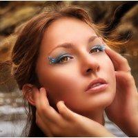 Красавица Карина :: aspirinka86 Спирина