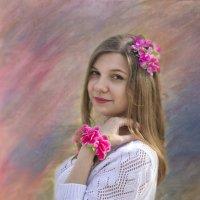 ............ :: Ирина Малинина