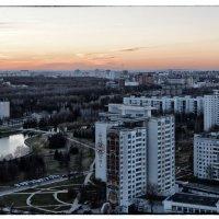 !!! :: Виктор Журбенков