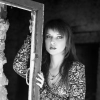 tania2 :: Natalia Legchilkina