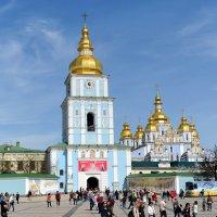 Киев :: надежда корсукова