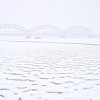 Зима :: SvetlanaScott .
