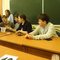 IMG_5744 - Занимайтесь физикой весело! :: Андрей Лукьянов
