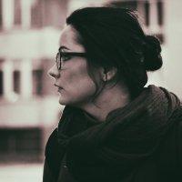 _________ :: Анастасия Харт