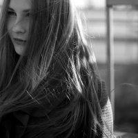 spring :: Viktoria Shpengler