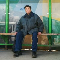 ...невостребованность :: Сергей Андрейчук